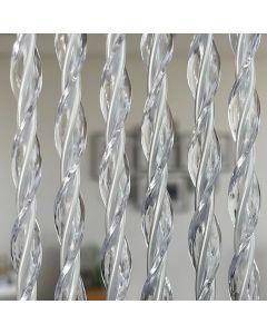 vliegengordijn-milano-transparant-grijs-verschillende-maten-kwaliteit