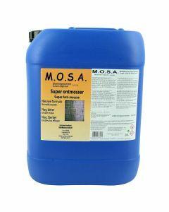 mosa-ontmosser-20-liter-voordelig-beste-prijs