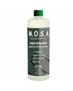 mosa-ontmosser-1-liter