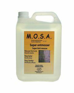 mosa-ontmosser-5-liter