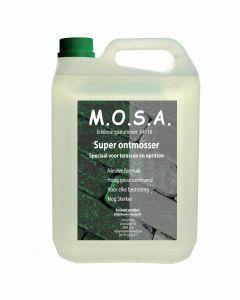 mosa-ontmosser-terrasreiniger-5-liter