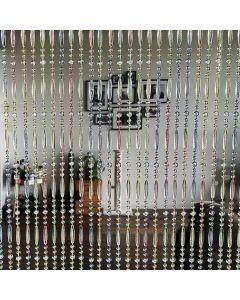 multicolor-deurgordijn-kralen-trente-transparant