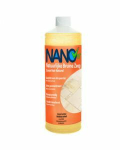 Bruine-zeep-1-liter-nano