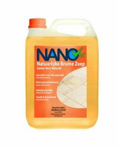 Nano-bruine-zeep-5-liter