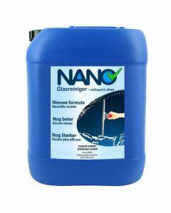 Nano-glasreiniger-20L-ramen-wassen-streeploos