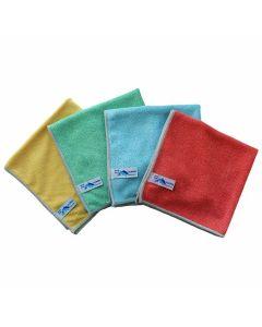 Flipper-nivo-microvezeldoek-verschillende-kleuren