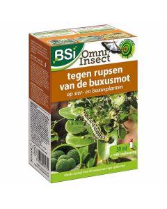 bestrijdingsmiddel-buxusmot-BSI-omni-insect-buxusrups-buxusmot-bestrijden