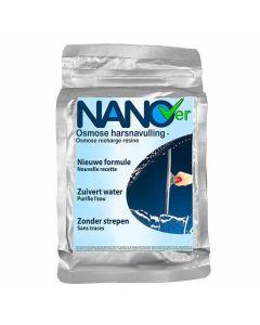 Nano-ver-osmose-harsnavulling