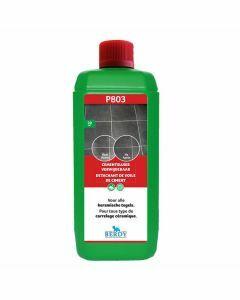Berdy-P803-cementsluier-verwijderaar-keramische-tegels-1L