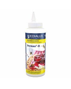 Edialux-PermasD-tegen-mieren-wespen-400g