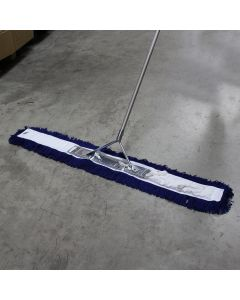 Vloermop-dweilsysteem-vlakmop-droog-mop-vloerwisser