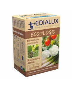Edialux-Bio-Pyretrex-Garden-insecticide-150ml-ecologisch
