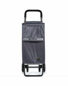 rolser-chariot-de-course-4-roues-sac-sbelta-mf-gris-foncé