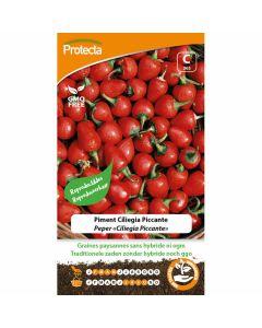 peperzaad-zaaien-rode-pepers-kweken-pikant-ciliegia-piccante-ecostyle-protecta-zaadvast