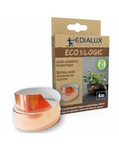 edialux-anti-slakken-kopertape-plantenbescherming