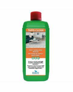 Berdy-Tapis-Clean-tapijt-bekleding-reiniger-ontvlekker-vast-tapijt-karpetten-bekledingsstoffen-autozetels-1L