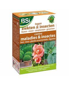 Tegen-ziekten-insecten-bij-buxus-rozen-sierplanten-groenten