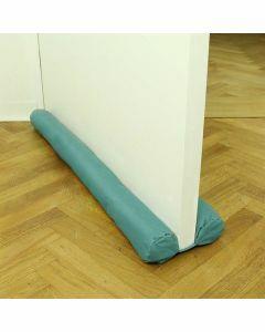 dubbele-tochtstopper-grijs-80-cm
