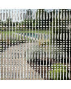 kralengordijn-deurgordijn-transparant-trente-duurzame-kwaliteit