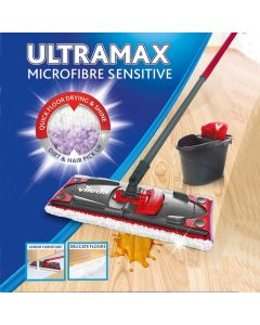 Vileda-Ultramax-sensitive-set-mircofibre