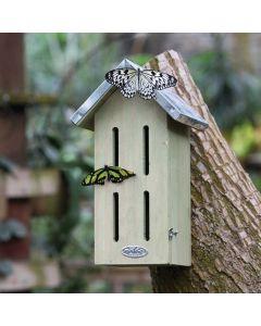 vlinderkast-vlinders-insectenhotel