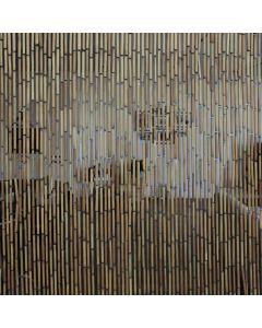 Bamboe-vliegengordijn-naturel