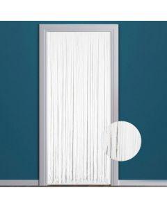deurgordijn-wit-vliegen-draad