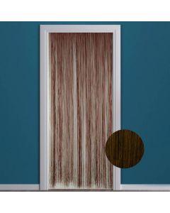 deurgordijn-bruin
