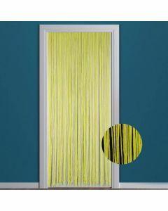 deurgordijn-groen
