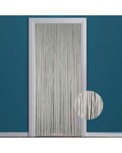 deurgordijn-grijs
