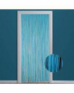 deurgordijn-blauw