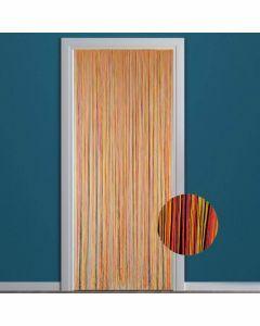 deurgordijn-verschillende-kleuren
