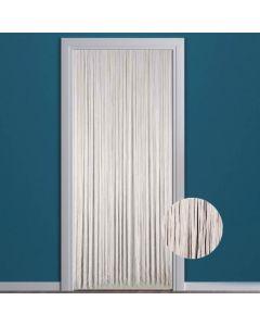 deurgordijn-wit