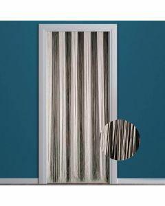 deurgordijn-zwart-wit
