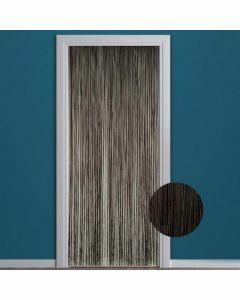 deurgordijn-zwart