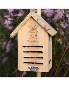 Insecten-hotel-lieveheersbeestjes-huis-tuin-dieren