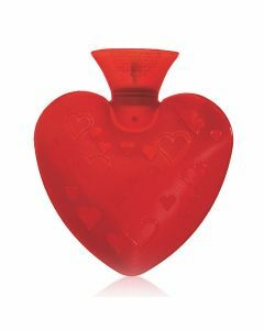 warmwaterkruik-fashy-hart-valentijdscadeau-geboortegeschenk