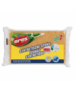Synthetische-spons-cleaning-match-2
