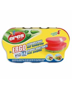 Ergo-schuurspons-handgreep-cleaning-match-4