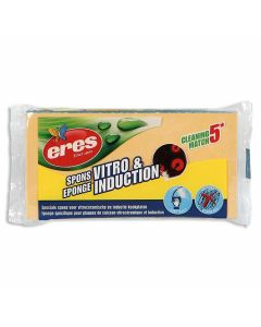 Spons-vitro-en-inductie-cleaning-match-5