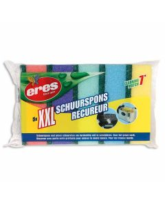Schuurspons-XXL-cleaning-match-7