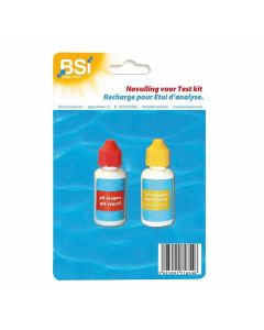 BSI-navulling-pH-en-chloor-test-kit-waterkwaliteit