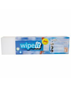 Wipe-It-wonderspons-wit-schoonmaak
