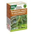 BSI-Omni-Insect-50ml-insecticide-insecten