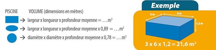 Calc-Free-anti-calcaire-1L-BSI